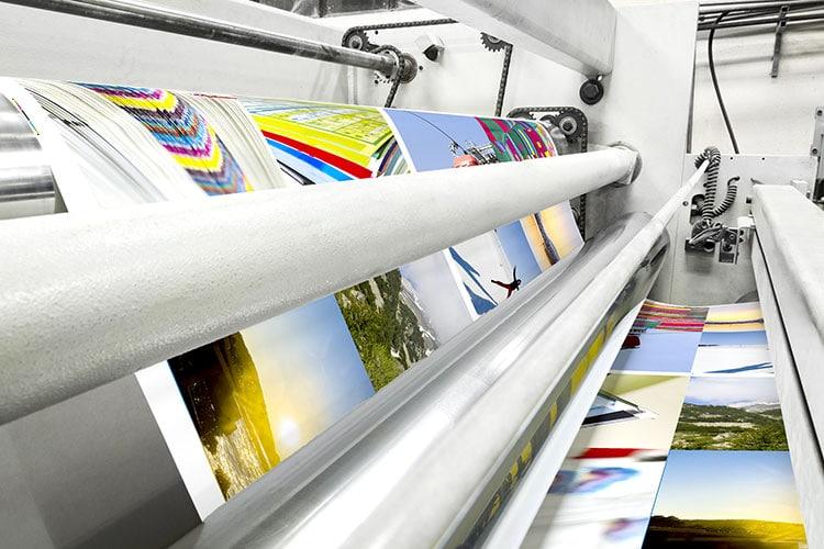 impression numérique grand format l'atelier du print