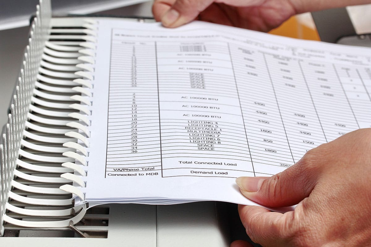 reliure l'atelier du print documents imprimés